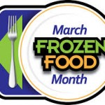 New Month- New Coupons – Frozen Foods- March 2015