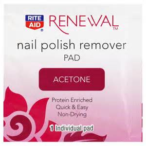 Rite Aid Nail Polish Remover – Rite Aid Money  Maker Alert June 26th 2016