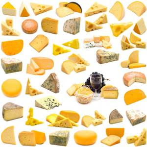 New Month New Coupons – Say Cheese -July 2016